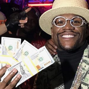 floyd-mayweather-mcgregor-boxing-tax-bill