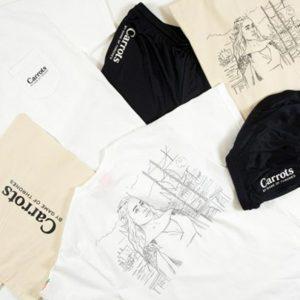 game-of-thrones-streetwear
