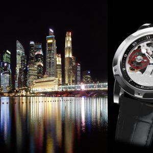 louis-moinet-singapore-edition-watch