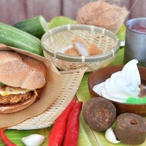 mcdonalds-singapore-nasi-lemak-burger-national-day