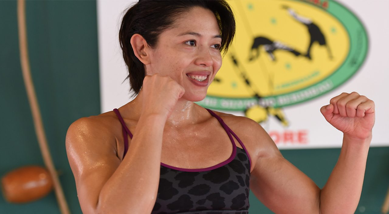 may-ooi-joins-mma-organization-one-championship-fc