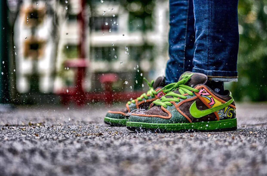sneaker-photography-tips-july-2017