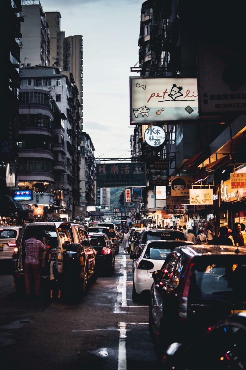 occupy-goh-shao-kai-photography