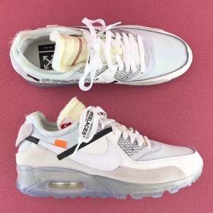 Off-White-Nike-Air-Max-90-ICE-leaks