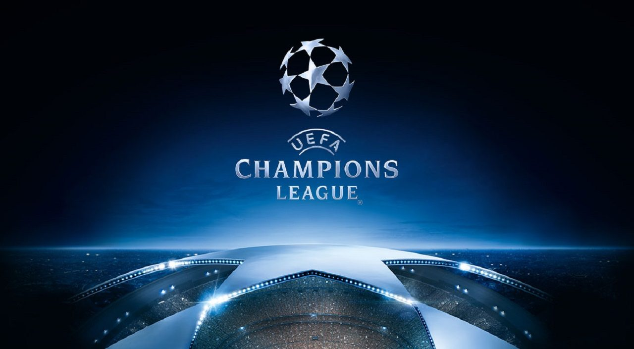 fox-sports-to-live-stream-uefa-champions-league-on-facebook