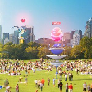 pokemon-go-festival-was-a-disaster