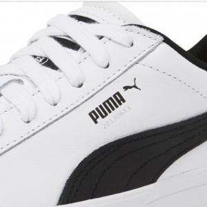 puma-x-bts-court-star