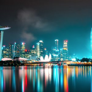 occupy-seow-wei-xuan-photography