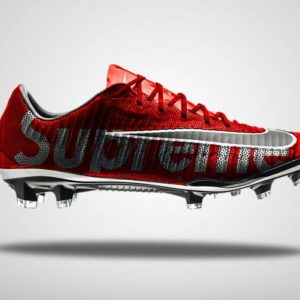 sneaker-mashups-football-boots-bacharts
