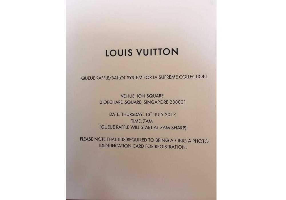 supreme-x-louis-vuitton-singapore-release