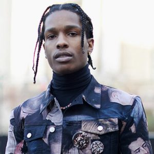 asap-rocky-will-be-making-sneakers-for-under-armour