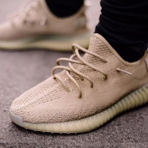 yeezy-boost-350-v2-canceled