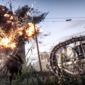 battlefield-1-goes-competitive-with-new-game-made