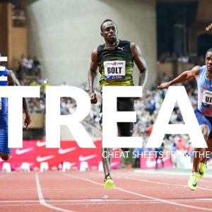 usain-bolt-iaaf-championships-london-2017