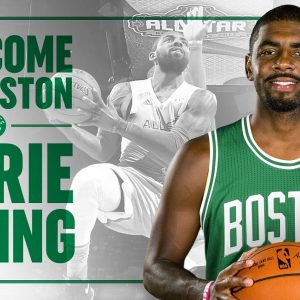 kyrie-irving-heads-to-boston-celtics