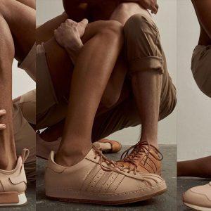 hender-scheme-x-adidas-originals-club-21