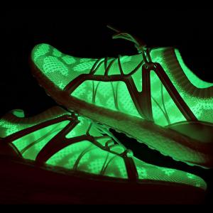 bait-adidas-eqt-support-9316-glows-in-the-dark