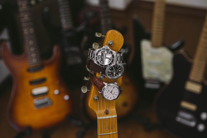 luxury-watch-collector-dan-straat-your-stuff