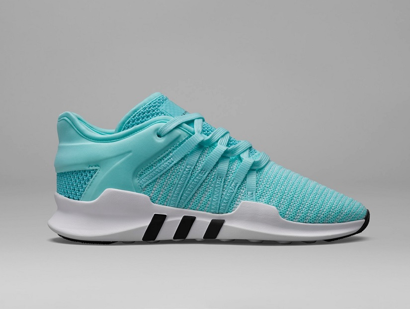 adidas-eqt-fall-winter-collection-singapore-drop-info