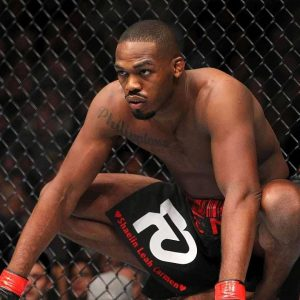 ufc-champion-jon-jones-fails-another-drug-test