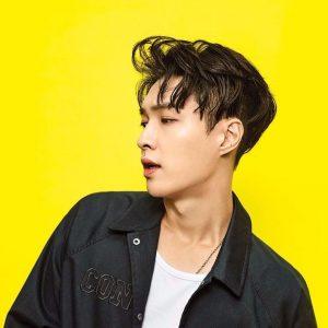 zhang-yi-xing-new-face-converse-one-star