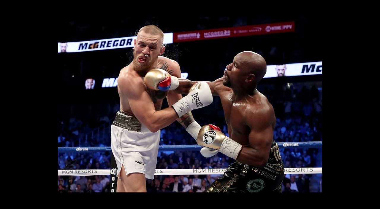 savage-internet-memes-floyd-mayweather-vs-conor-mcgregor-fight