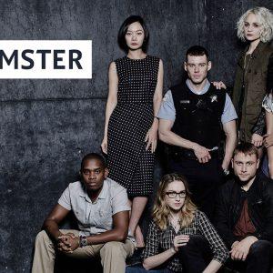 xhamster-offers-to-produce-sense8-season-3