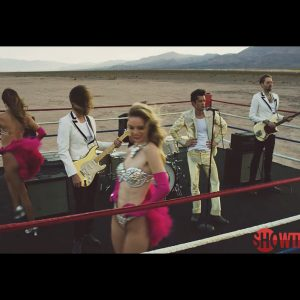 the-killers-floyd-mayweather-conor-mcgregor-fight-music-video
