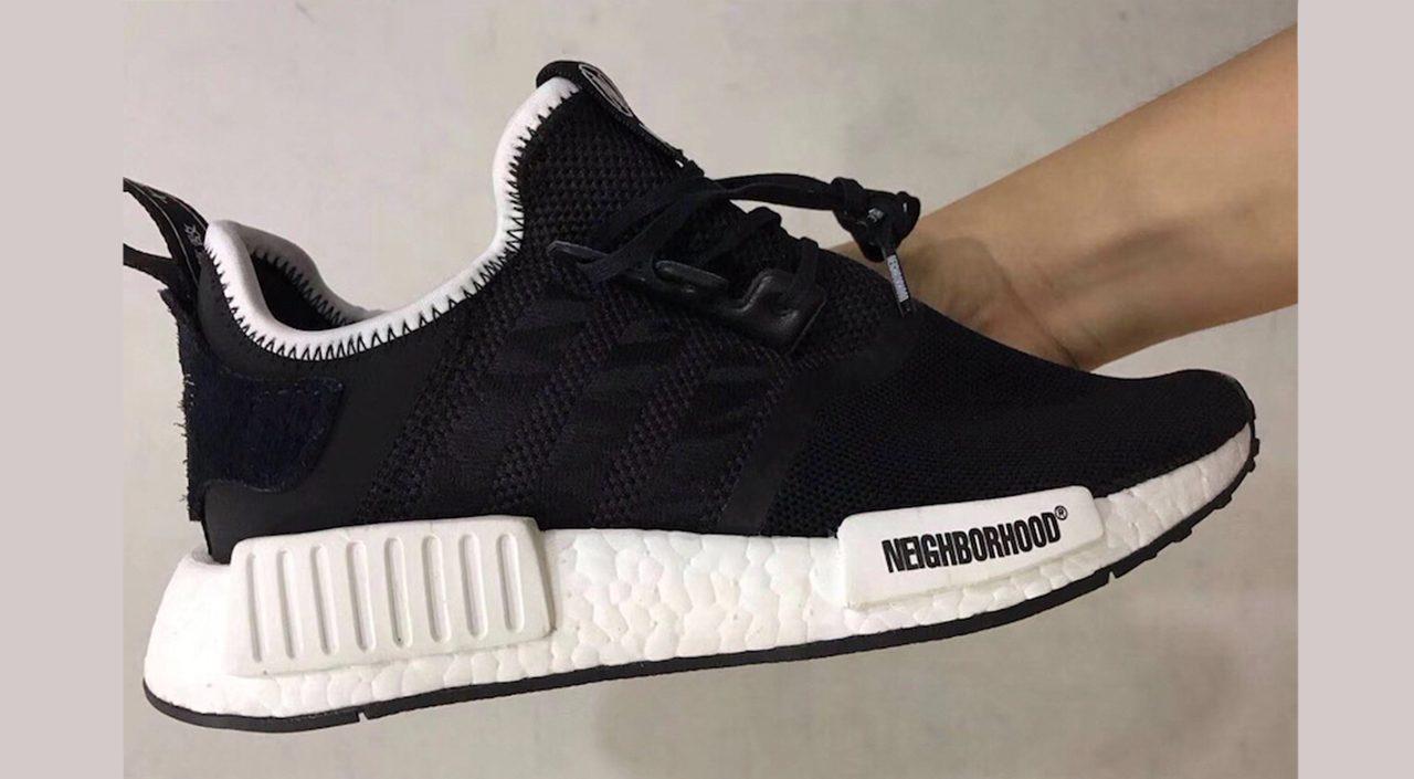 adidas-x-neighbourhood-x-invincible-nmd-collab