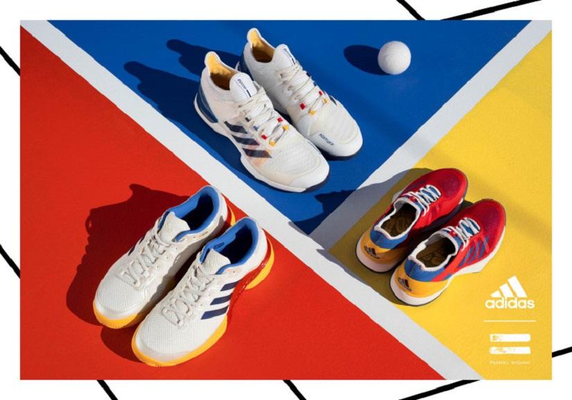 pharrell-williams-adidas-originals-tennis-capsule-collection