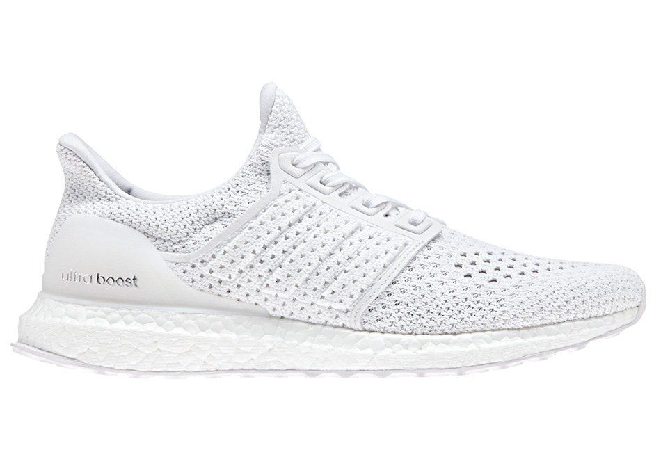 brand new 88a2b 439c7 adidas-ultraboost-clima-drops-spring-2018