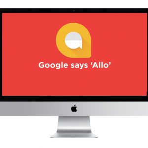 google-allo-desktop-version