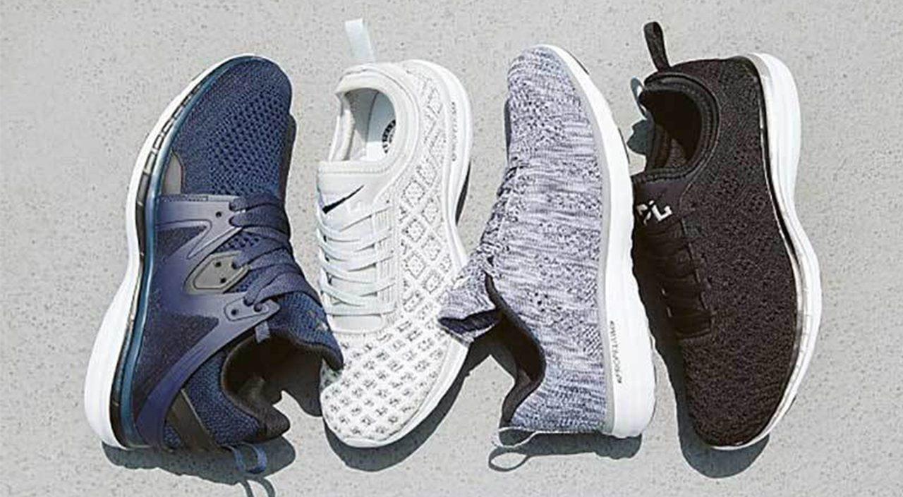 lululemon-selling-apl-sneakers