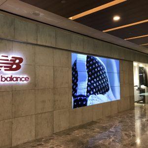 574-tier-1-new-balance-paragon-singapore