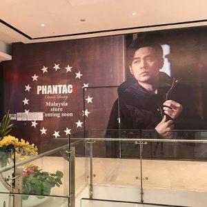 phantaci-malaysia-store-exclusives