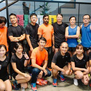 puma-netfit-launch-singapore