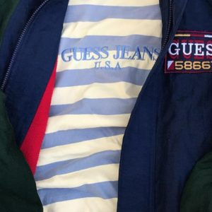 Sean-Wotherspoon-Guess