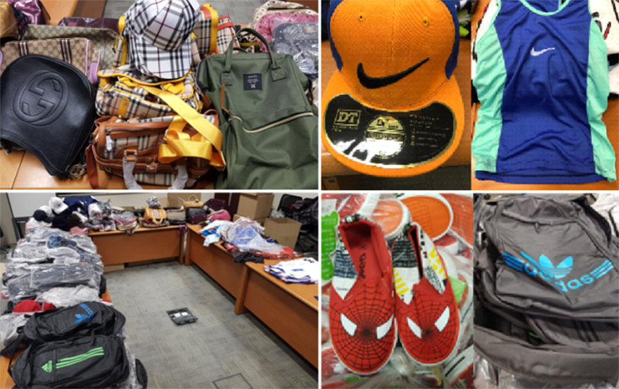 lucky-plaza-fake-sneakers-and-sportswear
