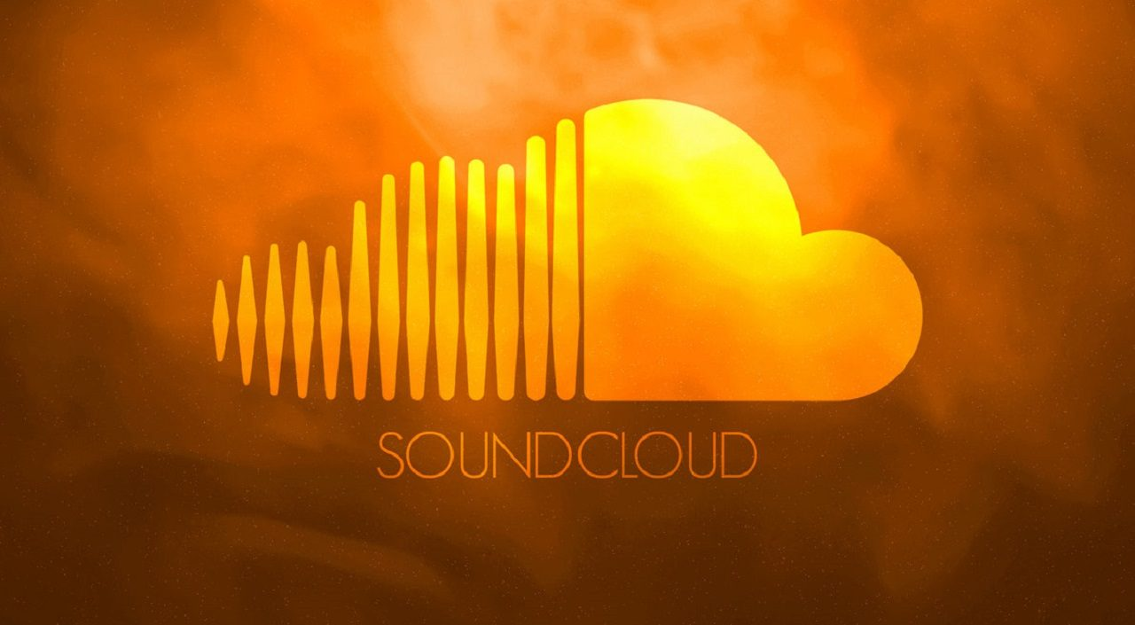 Temasek Holdings Looks to Acquire part of SoundCloud