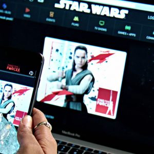 star-wars-find-the-force-app