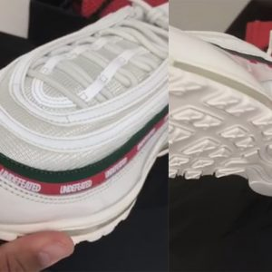 undefeated-x-nike-airmax-97-white
