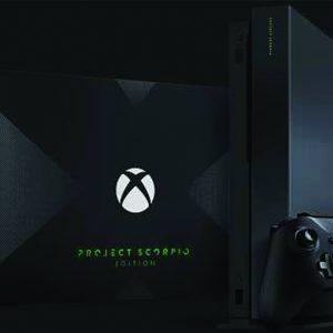 project-scorpio-xbox-microsoft-order-now
