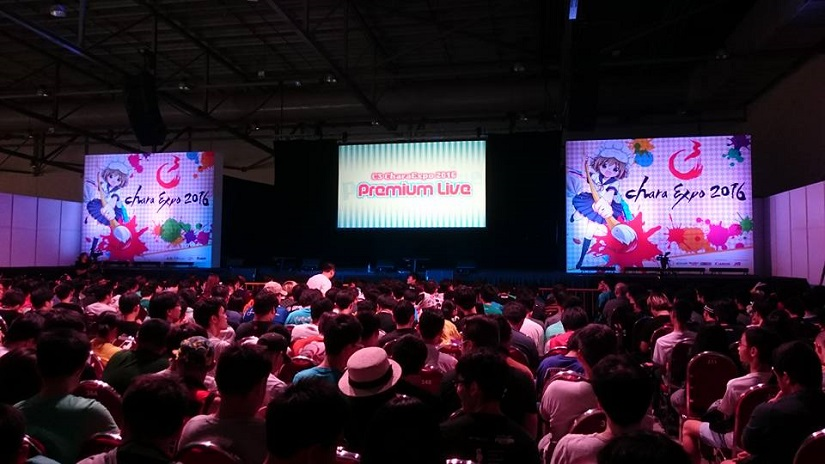 charaexpo-stgcc-gamestart-pop-culture-conventions