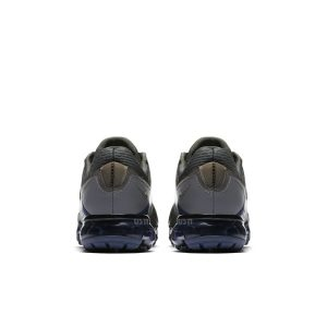 check-out-the-new-nike-air-vapormax-cs