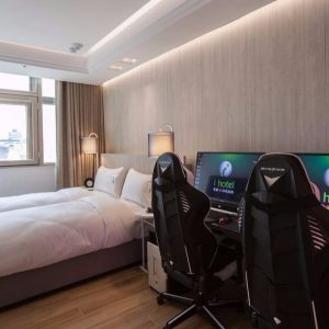esports-hotel-in-taiwan-perfect-for-gamer-couples