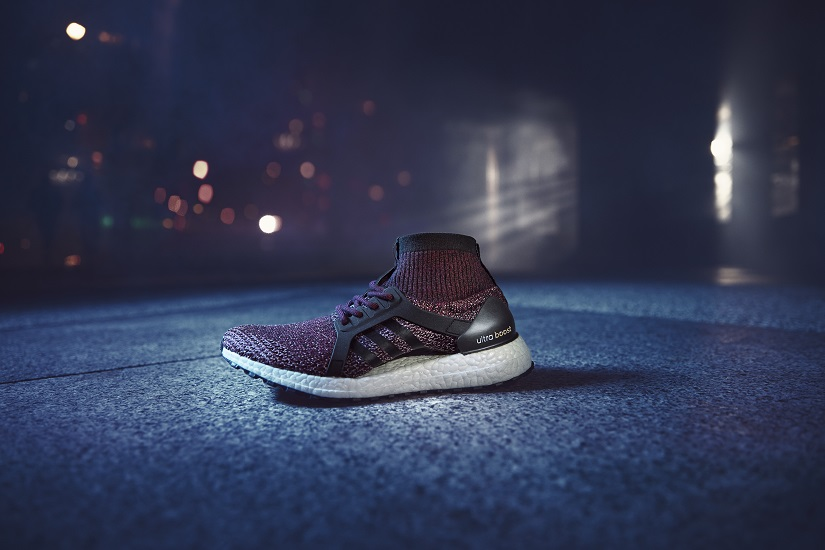 top-sneakers-for-fall-adidas-ultraboost-all-terrain-singapore-drop