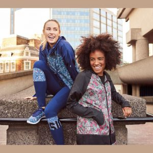 asics-x-liberty-fabrics-collection-now-available-in-singapore-stores