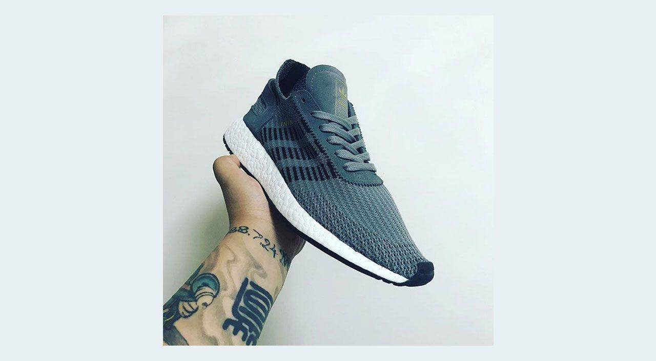 Adidas-Iniki-Runner-Boost-in-primeknit-2018