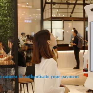 alipay-unveils-new-smile-to-pay-system-in-china