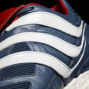 adidas-predator-precision-now-comes-with-ultraboost